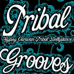 Tribal Grooves